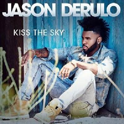 kiss-the-sky