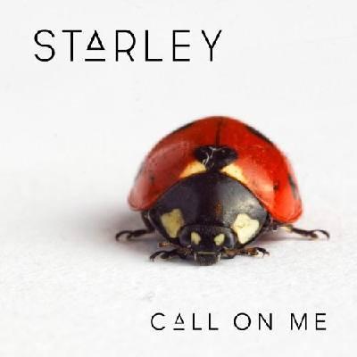 call-on-me