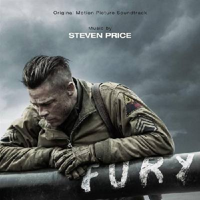 wardaddy-piano-theme-from-fury-