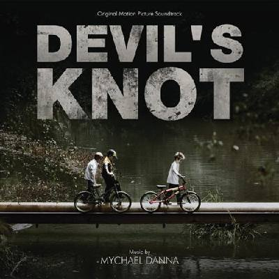 lawyer-reconnaissance-from-devil-s-knot-