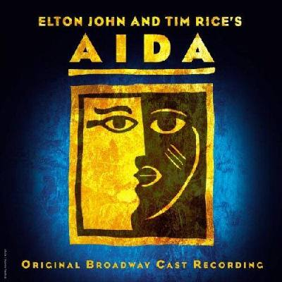 the-past-is-another-land-from-aida-