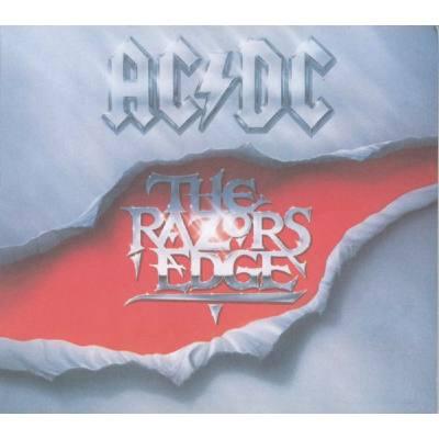 the-razor-s-edge