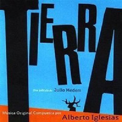 tierra-from-tierra-