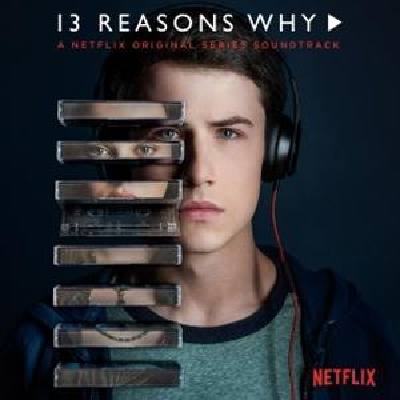 the-night-we-met-from-13-reasons-why-