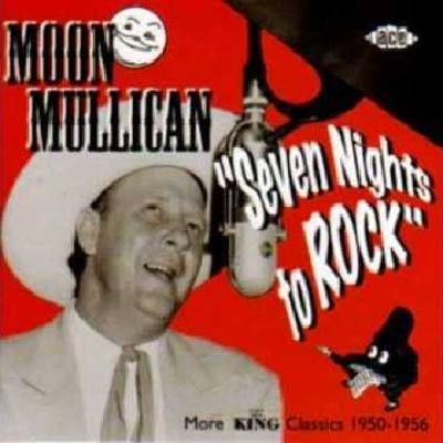 seven-nights-to-rock