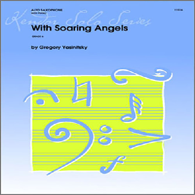 with-soaring-angels