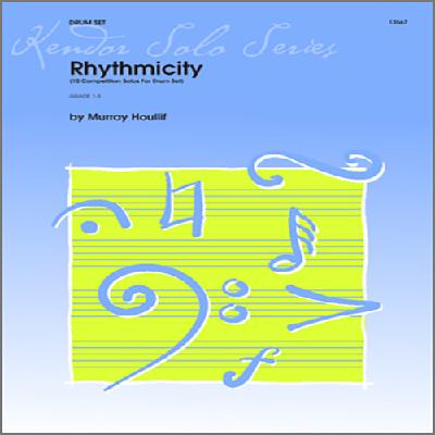 rhythmicity-drum-set