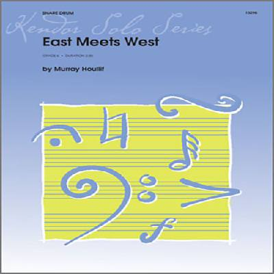 east-meets-west