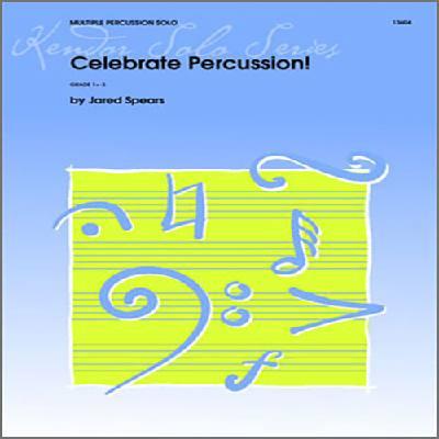 celebrate-percussion-