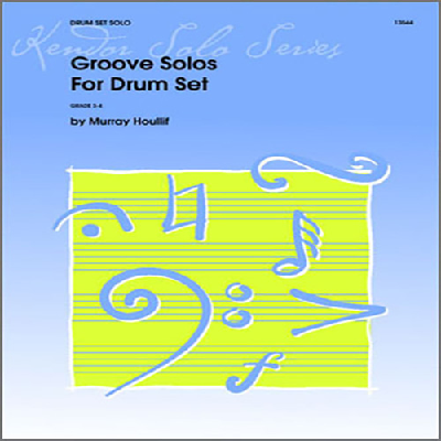 groove-solos-for-drum-set
