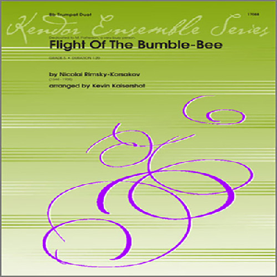 flight-of-the-bumble-bee