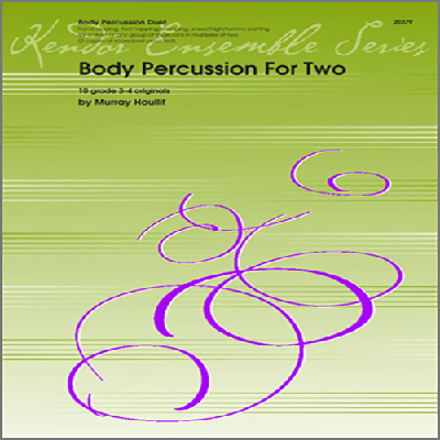 body-percussion-for-two