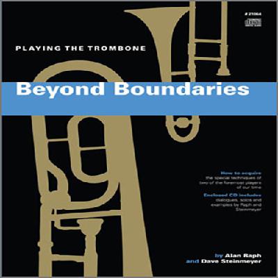 beyond-boundaries