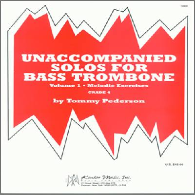 unaccompanied-solos-for-bass-trombone-volume-1