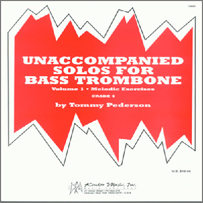 unaccompanied-solos-for-bass-trombone-volume-1