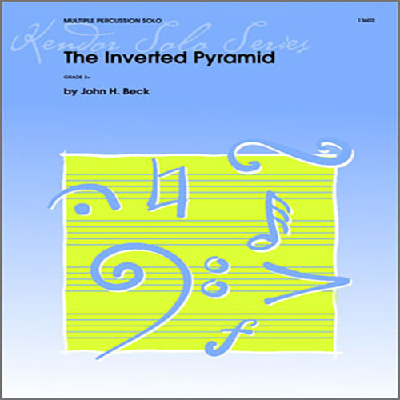 inverted-pyramid-the
