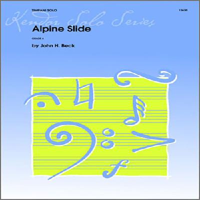 alpine-slide