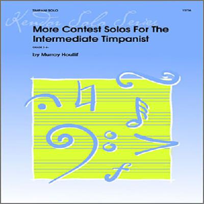 more-contest-solos-for-the-intermediate-timpanist