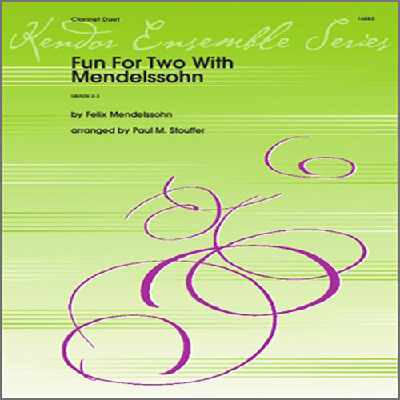 fun-for-two-with-mendelssohn