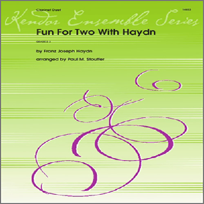 fun-for-two-with-haydn