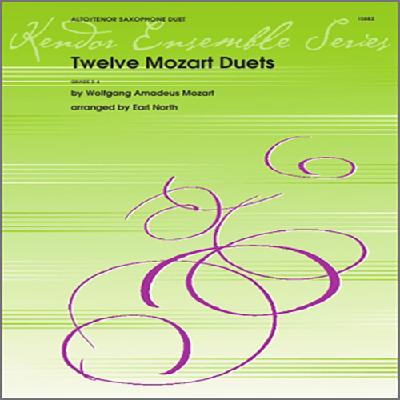 twelve-mozart-duets