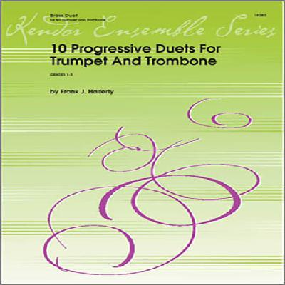 10-progressive-duets-for-trumpet-and-trombone