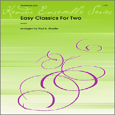 easy-classics-for-two