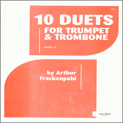 10-duets-for-trumpet-and-trombone