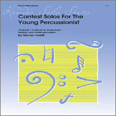contest-solos-for-the-young-percussionist