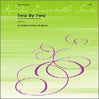 two-by-two-9-duets-for-two-mallet-percussion-