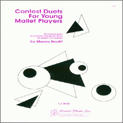 contest-duets-for-the-young-mallet-players