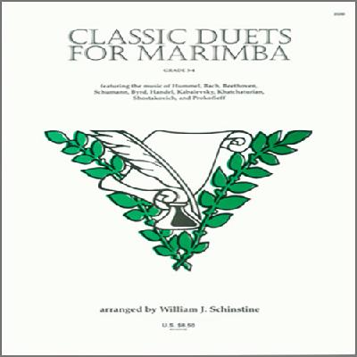 classic-duets-for-marimba