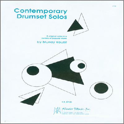 contemporary-drumset-solos