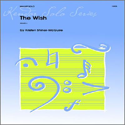 the-wish