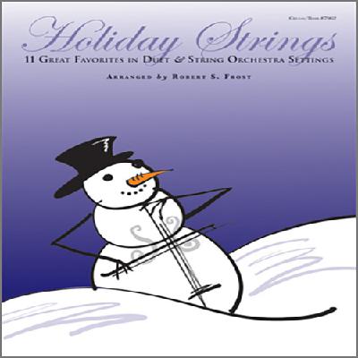 holiday-strings-full-score