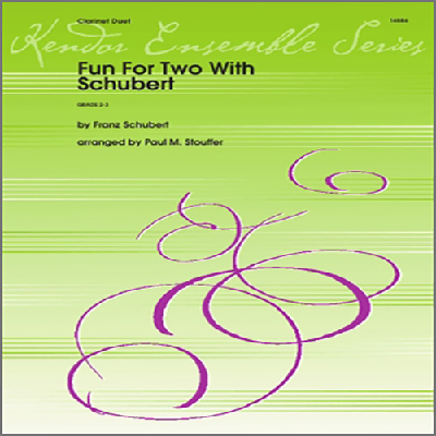 fun-for-two-with-schubert