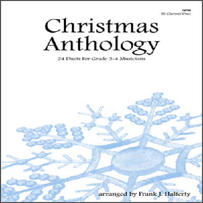 christmas-anthology-24-duets-for-grade-3-4-musicians-