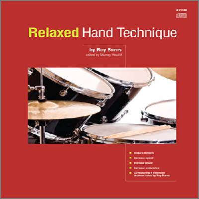 relaxed-hand-technique
