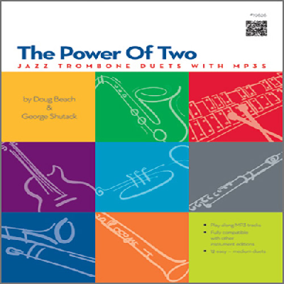 the-power-of-two-trombone
