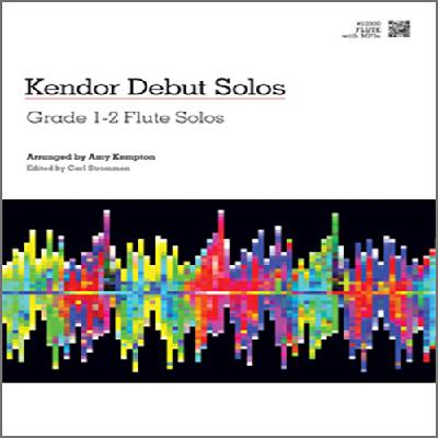 kendor-debut-solos-flute