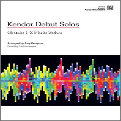 kendor-debut-solos-flute-piano-accompaniment