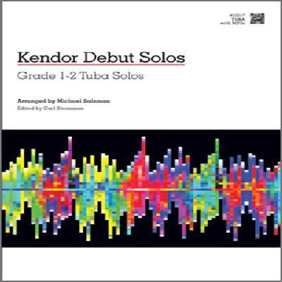 kendor-debut-solos-tuba