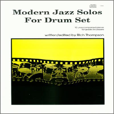modern-jazz-solos-for-drum-set