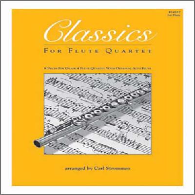 classics-for-flute-quartet-1st-flute