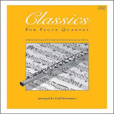 classics-for-flute-quartet-3rd-flute