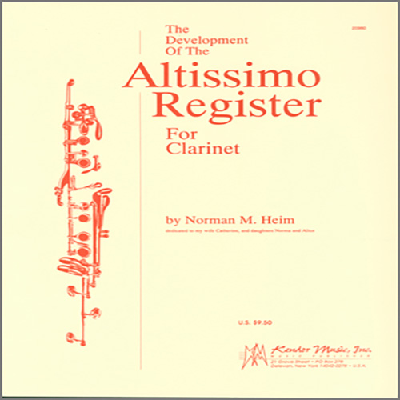the-development-of-the-altissimo-register-for-clarinet
