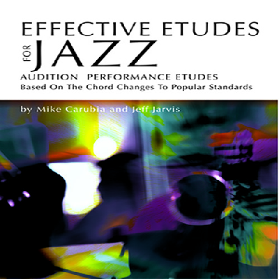 effective-etudes-for-jazz-bass, 23.99 EUR @ notenbuch-de