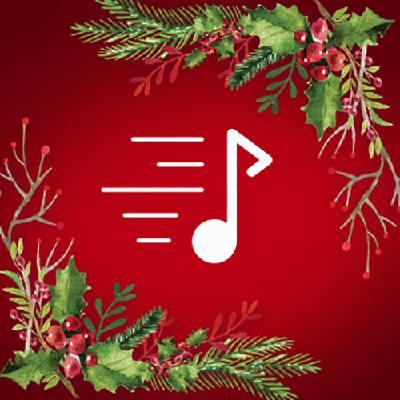 O Christmas Tree (O Tannenbaum) Christmas Carol