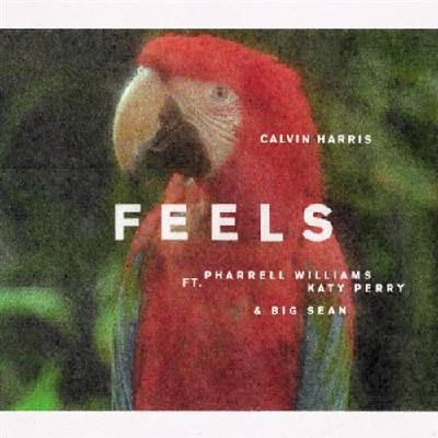 feels-feat-pharrell-williams-