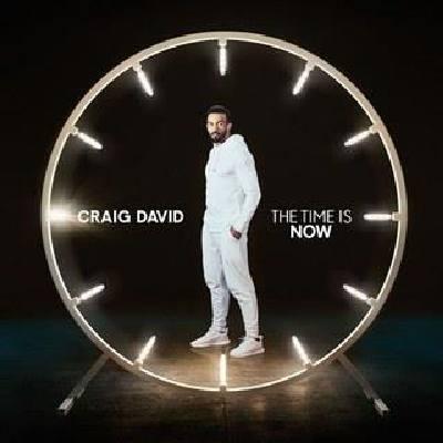heartline-craig-david